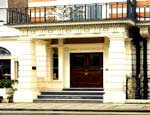 20 Hertford Street Apartments london